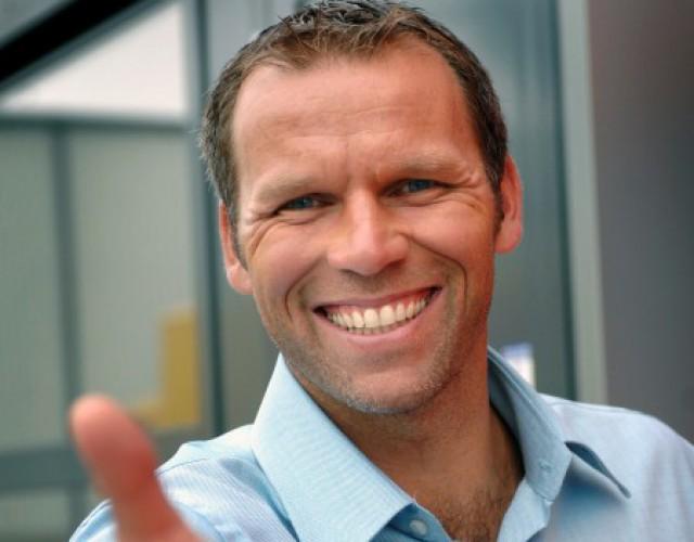 Nico-Jan Hoogma
