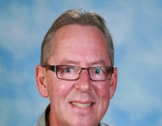 Jan van Gurp