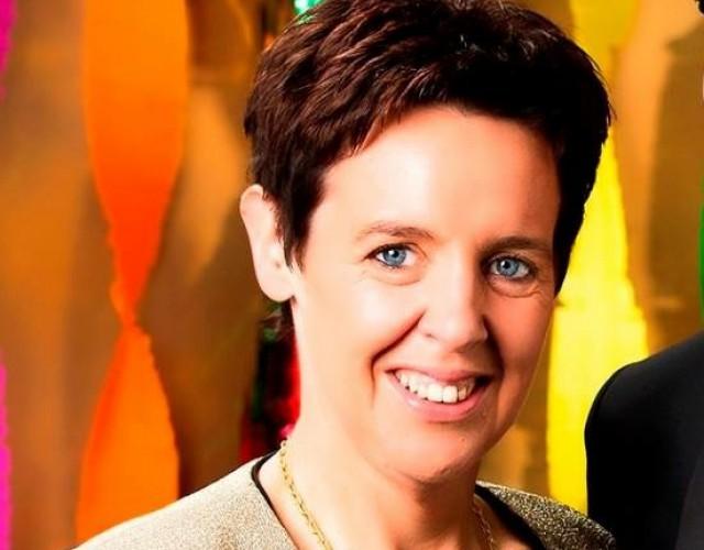 Petra Nieuwhuis