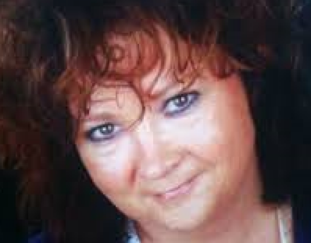 Diane De Vries
