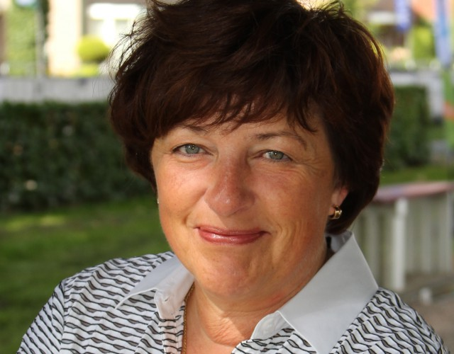 Roselien Slagers