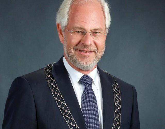 Theo Schouten