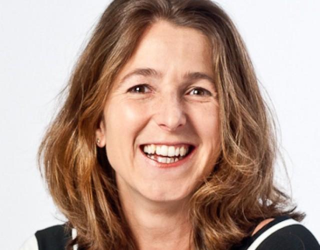Tanja Reinders