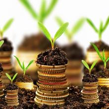 3 jaar-abonnementen voor online beleggingsadvies van nVestable