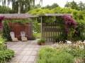 Tuinadvies door tuinarchitect Anet Scholma van Buro Mien Ruys