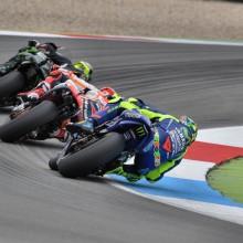 VIP-arrangement TT Assen met rondleiding in het MOTO-GP paddock voor 2 personen