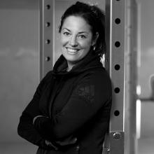 Traject personal training van 3 maanden door Marie-Louise Enkelaar van HELD Personal Training Oldenzaal