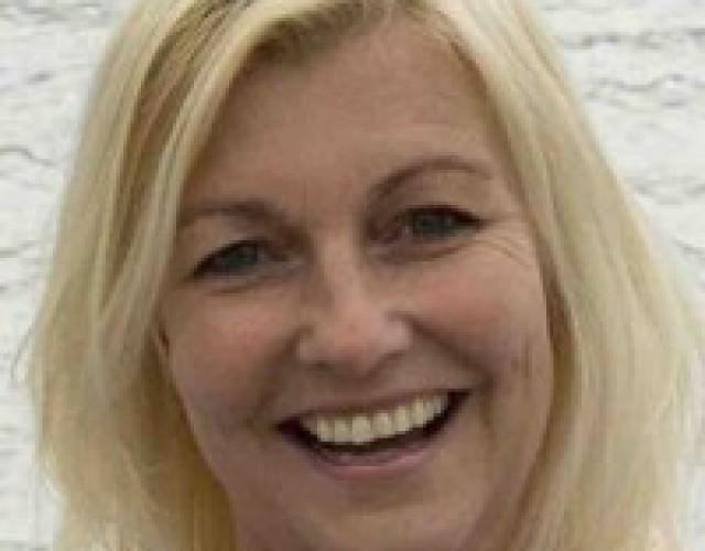 Angelina Hoftijzer