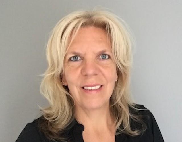Ilse Bordes