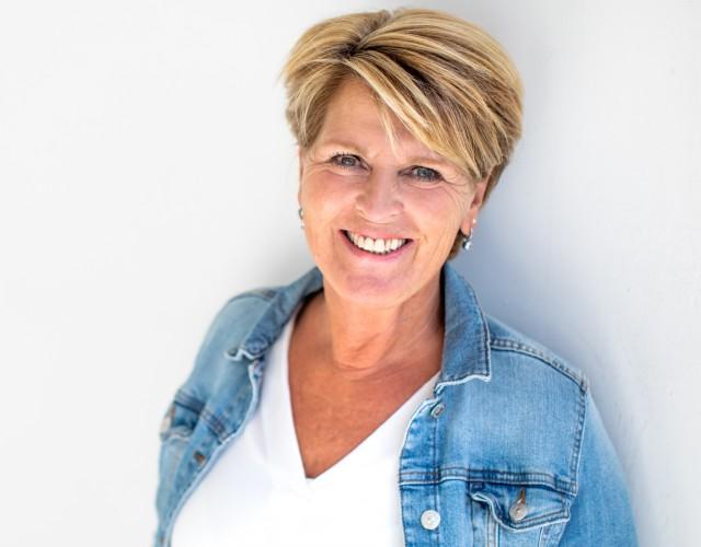 Agnes Schutten