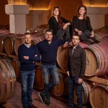 Zeer unieke all inclusive wijnreis voor 6 personen naar het wijnhuis Azienda Cavazza in het Noord Italiaanse Veneto