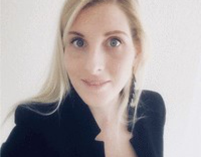 Lianne Kroeze