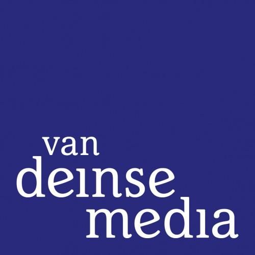 Van Deinse Media