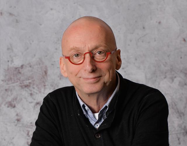 John Weijel