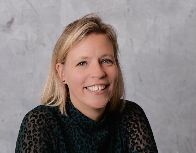 Elise Noltes-Leferink