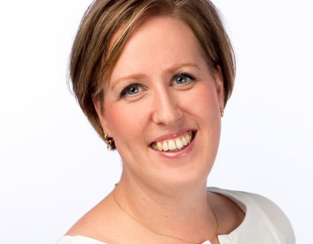 Susanne van Ulzen